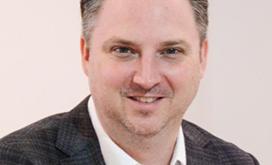 Shane Zabel AI tech area director Raytheon Technologies