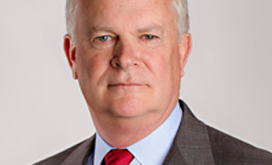 David Adams Chairman and CEO Curtiss-Wright