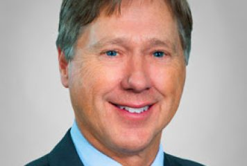 Amentum's John Vollmer Sees Broader Market Opportunities, Mission Capabilities From DynCorp Deal
