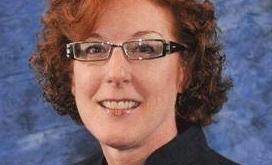 Kathleen Kirk COO DSA