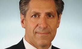 Mike Kahn CEO CAES