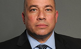 Michael Breslin Client Relations Director LexisNexis Risk Solutions
