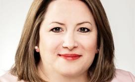 Heidi Kobylski