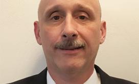 Theodore Zobel VP McKean Defense