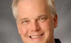 David Egts Director Red Hat North America