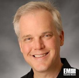 David Egts Details Red Hat-Cloudera Partnership for Data Mgmt Platform