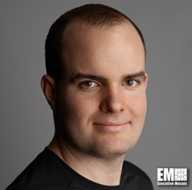 Expanse's Matt Kraning: Asset Inventory Could Help Agencies Understand Entire Attack Surface