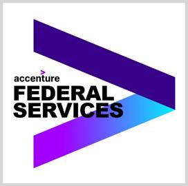 Accenture's Federal Arm to Help Modernize Gov't Retirement Savings Platform