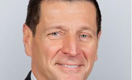 Dave Dacquino Chairman and CEO Serco Inc.