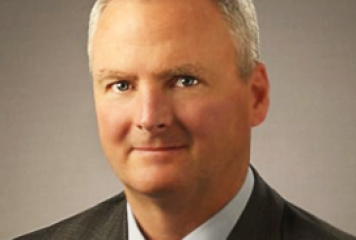 NTT Data Subsidiary Wins DHS Cybersecurity Support Order; Kevin Durkin Quoted