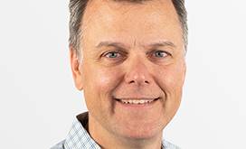 David McNeely Chief Strategy Officer Centrify