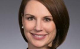 Amy Miller Feehery BD Director T-Rex Solutions