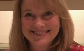 Deborah Sutton VP iGov