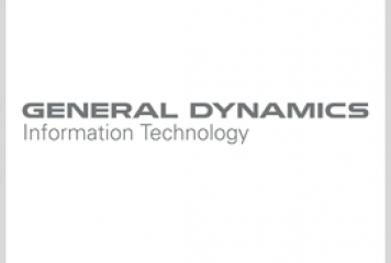 General Dynamics IT Unit Re-Awarded BPA to Help DoD Adopt Cloud Collaboration Tools