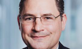 Lance Kwasniewski CEO Belcan