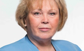 Marcia Altgilbers Director of CI and PTW BAE Systems Inc.
