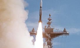 Standard Missile-2