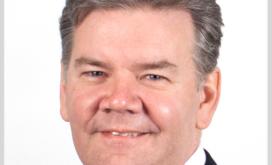 Mark Aslett President