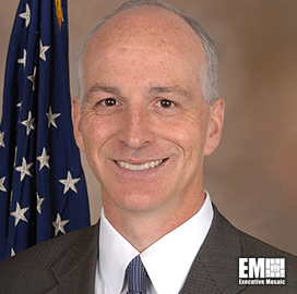 House OKs $740.5B Defense Policy Bill for FY 2021; Rep. Adam Smith Quoted