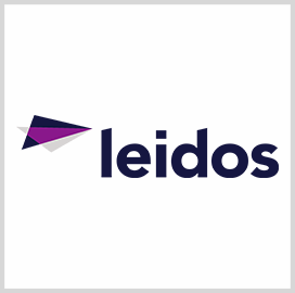 Leidos Books $105M in DOD EHR System Deployment Task Orders