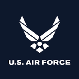 USAF Opens Solicitation for $953M Air Base Defense Contract