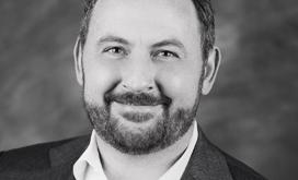 Tim Greeff CEO NSTXL