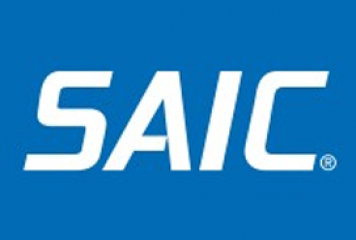 DLA Awards SAIC $90M Military Facility Mgmt Support Extension