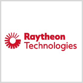 Raytheon Technologies Awarded $77M in Navy Destroyer, Missile Support Contract Options