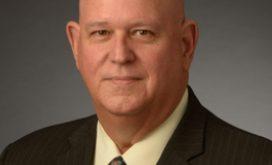 GovCon Expert Rich Wilkinson