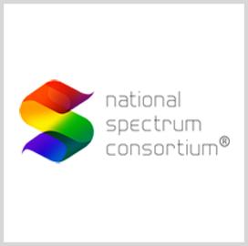 Army Picks National Spectrum Consortium for $2.5B Prototype OTA