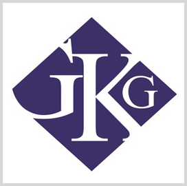 Golden Key Group Secures $110M Contract for Commerce Dept HR Support Services