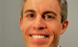Brian Greenberg Marketing CI Head Aruba Networks