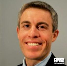 Competitive Intelligence Spotlight #40: Aruba Networks' Brian Greenberg on Marketing Campaign Intell, Analyst Skill Set