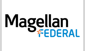 Magellan Federal