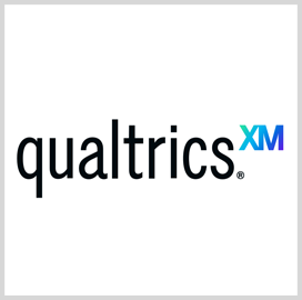 Qualtrics Expects Valuation of $14B From IPO