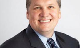 Peter Jungck VP BAE Systems
