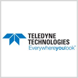 Teledyne Strikes $8B Cash-and-Stock Deal for FLIR Systems
