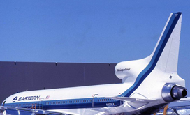 Eastern Airlines
