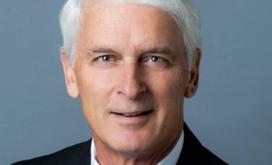 Tim Dills CEO LinQuest