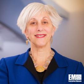 PSC Board Elects Sue Chodakewitz to Serve Three-Year Term