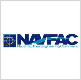 Navy Taps Seven Companies for Nearly $1B Pacific Region Construction Contract
