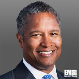 Raytheon Vet John Harris Joins Cisco Board