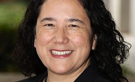 Isabel Guzman SBA nominee