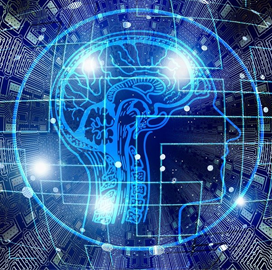 DOD Issues Potential $250M AI Evaluation Support Contract RFP