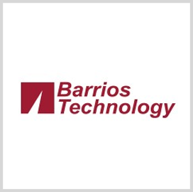 Barrios Technology to Help Organize NASA Projects Under Potential $160M Contract