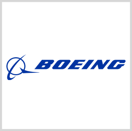 Boeing Appoints Six Board Committee Chairs