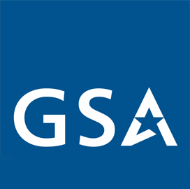GSA Announces Key Appointments; Katy Kale Quoted