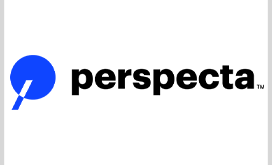 Perspecta-Wins-201M-DISA-Global-Content-Delivery-Services-II-IDIQ.png