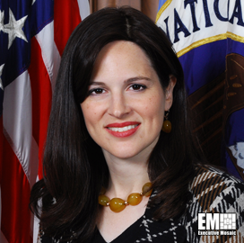 Report: Biden to Name NSA Vet Anne Neuberger to New Cyber Role on National Security Council