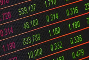SAP's Qualtrics Subsidiary Raises IPO Target